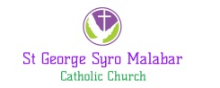 St. George Syro Malabar Church, Paterson, NJ